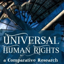 /en/posts/1396/06/20/Universal-Human-Rights/