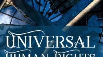 Universal-Human-Rights
